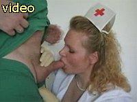wife cumshot lover